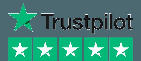 Trustpilot Mon Premier Poster